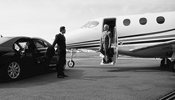 allactionlimousine_chicago_airport_transfers