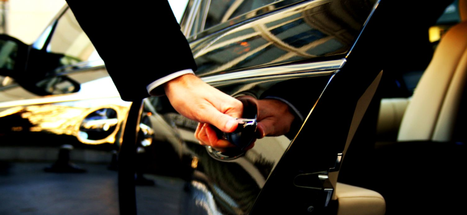 Airport Car Limo Service Chicago