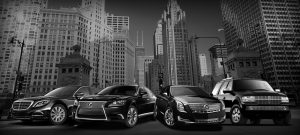 Chicago Black Car Service